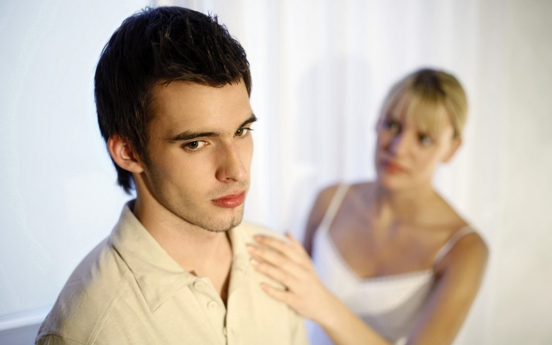 Home - Young Widowed And Dating