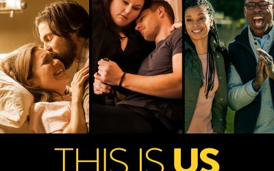 "10 Times ""This Is Us"" Got Widowhood Right"